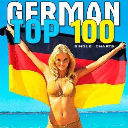 German top 100 single charts download kostenlos