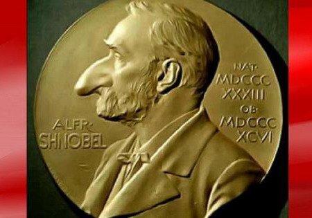 Шнобелевские премии 2015 года!
