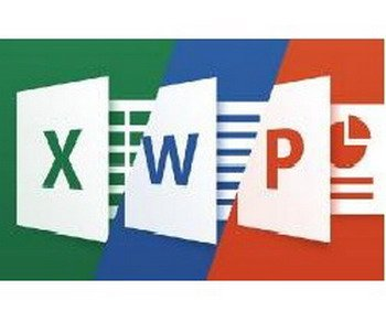 Microsoft Office Word/Excel/PowerPoint For Tablets v16.0.6131.1006 (Android) MULTI/RUS