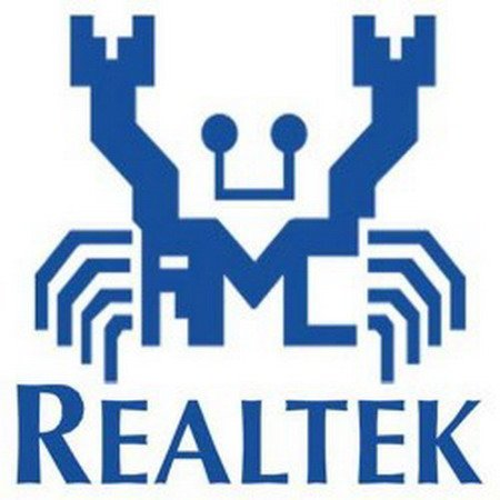 Realtek High Definition Audio Driver R2.81 x86/x64 (2017) Multi/Rus