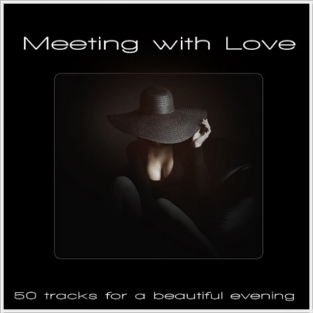 Обложка Meeting with Love (2020) Mp3
