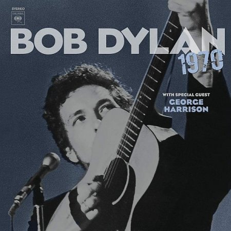 Обложка Bob Dylan - 1970 (3CD Box Set) (2021) FLAC